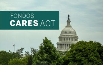 Informe-Fondos-CARES-Act